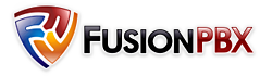 Adventures with FreeSWITCH and FusionPBX part drei
